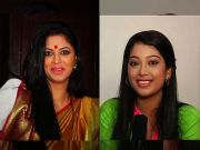 Special Diwali message from TV actors