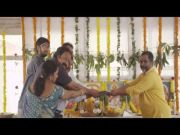 Sri Sai Ganapathi Creations Production No1 Movie Opening