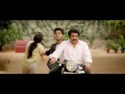 Srirastu Subhamastu Movie Trailer HD
