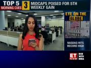 Stocks in news: Biocon, HDFC Life and PNB Housing