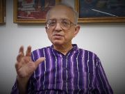 Swaminathan Aiyar on coronavirus crisis and its impact on Indian economy