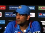 T20 WC: Dhoni wants fearless batting from teammates