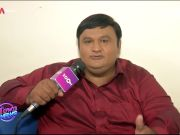 'Taarak Mehta Ka Ooltah Chashmah' gets new Dr Hathi after Kavi Kumar Azaad's demise