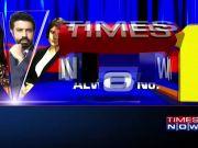 Talks with Pakistan only on PoK: Rajnath Singh