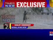 Terror alert in Tamil Nadu