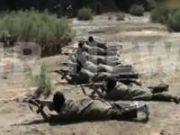 Terror Training Camps Mushroom in Gilgit Baltistan