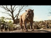 The Jungle Book | Tamil Trailer | In Cinemas April 8