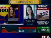 There are big bearish factors on the horizon for oil industry: Vandana Hari