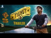 Ticket Tamil Movie Official Trailer | Raaghav Ranganathan, Karthik Kumar | Trend Music