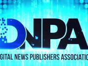 Times Internet, 9 others come together to form Digital News Publishers Association