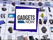 Top tech news of the week (April 30-May 5)