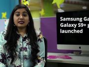 Top Tech news of the week (February 26 15- March 2)