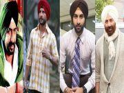 Turban tadka: Bollywood's top five on-screen 'Singhs'