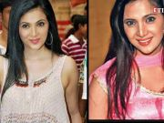 TV actress Shilpa Anand aka Ohanna Shivanand accuses relative of plotting murder
