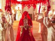Unseen pictures from Priyanka Chopra, Nick Jonas' Hindu wedding rituals