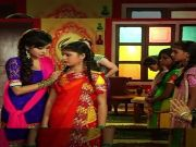 Uttaran: Meethi caught with Rani in brothel