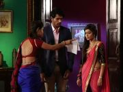 Uttaran Vishnu goes missing