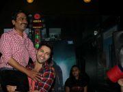 Varun Dhawan is Nawazuddin's fan