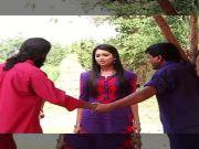 Veera: Goons misbehave with Veera