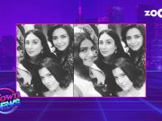 'Veere Di Wedding' sequel put on back burner by Rhea Kapoor?
