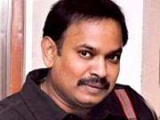Venkat Prabhu all set to act