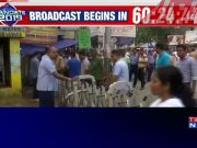 #VerdictWithTimes: Chandrababu Naidu meets Mamata Banerjee