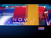Video news: All in one minute@ 4pm