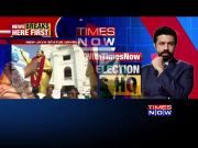 Video news: All in one minute @ 4pm