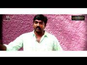 Vijay Sethupathi's overwhelming wishes for Chennai 2 Singapore crew