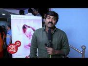 """Vijay sethupathi  Talks About the Movie """"Oru Pakka Kathai"""""""
