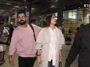Virat Kohli credits wife Anushka Sharma for turning him into a better person