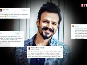 Vivek Oberoi becomes target of hilarious jokes post 'exit poll' meme controversy