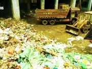 Waste warriors: How GHMC converted Eid animal waste into poultry feed