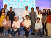 Watch Ashutosh Gowariker's TV show 'EVEREST'