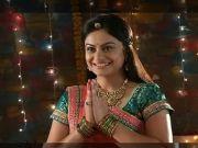 Watch Diwali celebration in TV show 'Balika Vadhu'