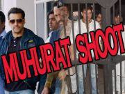 Watch: Film on Salman Khan's blackbuck case