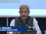 Watch: India lays down priorities for UNSC non-permanent membership campaign