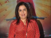 Watch: Why Farah Khan is not directing any film in 2015