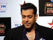 Watch - Why Salman Khan is leaving 'Bigg Boss 8'