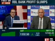 We do not see further deterioration in asset quality: Vishwavir Ahuja, RBL Bank