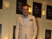 What style means to Boman Irani ?