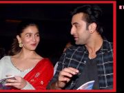 When Alia Bhatt begged for a role opposite Ranbir Kapoor