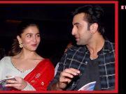 When Alia Bhatt begged for a role opposite Ranbir Kapoor