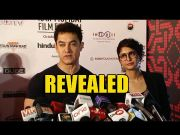 Why Aamir releasing PK trailer with Happy New Year ?