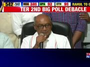 'Worrying that Pragya Thakur won', says Digvijaya Singh
