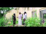 Yaanai Mel Kuthirai Sawaari - Trailer 2 | Karuppaiyaa Murugan