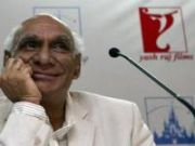 Yash Chopra, the King of Romance laid to rest