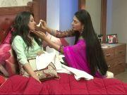 Yeh Hai Mohabbatein: New twist in Raman & Ishita's life