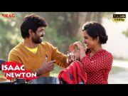 Yendha Nerathilum - Isaac Newton Video Song | Ramakrishnan, Leema, Yashmith, Sandra | SRAG Music