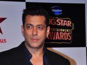 Yes, I am not hosting Bigg Boss 8 anymore: Salman